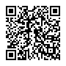 アトリエコスモス QRコード